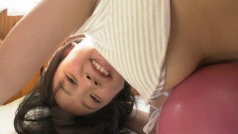 puresmile_yuumi_00006.jpg