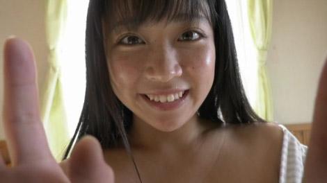 puresmile_yuumi_00010.jpg