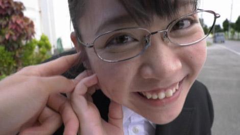 puresmile_yuumi_00015.jpg