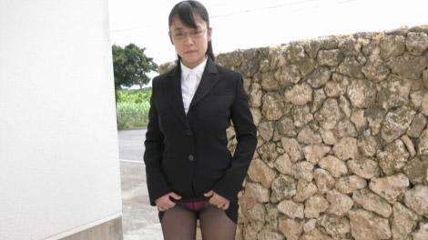 puresmile_yuumi_00017.jpg