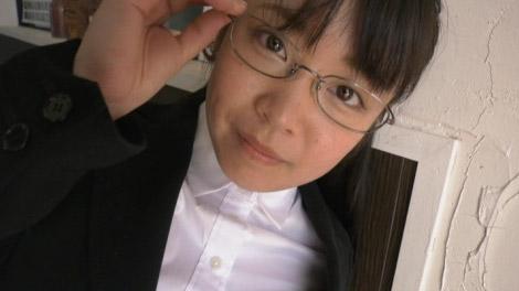 puresmile_yuumi_00021.jpg