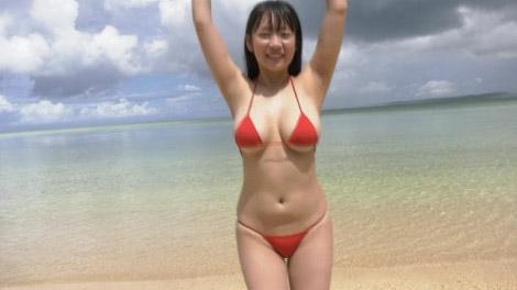 puresmile_yuumi_00035.jpg
