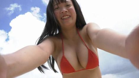 puresmile_yuumi_00036.jpg