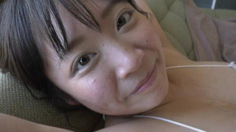 puresmile_yuumi_00067.jpg