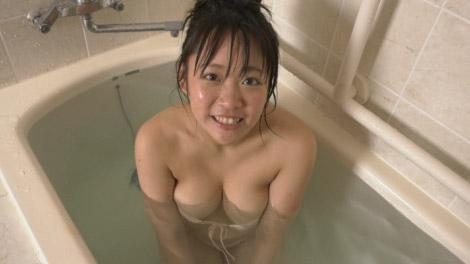 puresmile_yuumi_00115.jpg