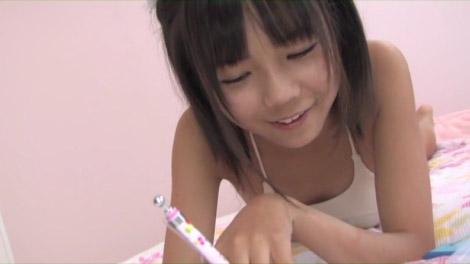 renna_start_00046.jpg