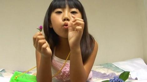 rina_hanagumi_00004.jpg