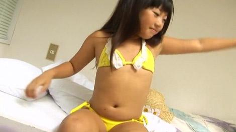 rina_hanagumi_00012.jpg
