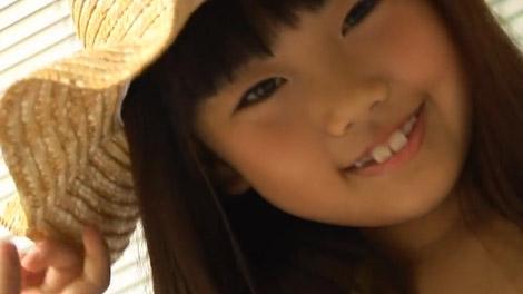 rina_hanagumi_00013.jpg