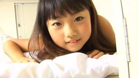 rina_hanagumi_00016.jpg