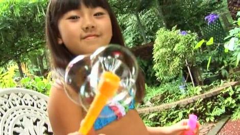 rina_hanagumi_00028.jpg