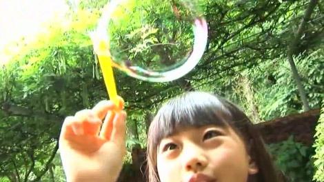 rina_hanagumi_00029.jpg
