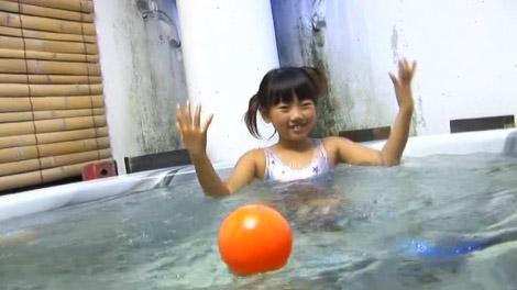 rina_hanagumi_00032.jpg