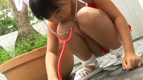 rina_hanagumi_00060.jpg