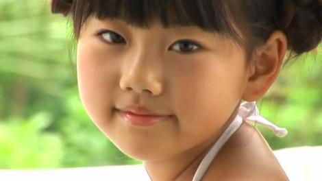 rina_hanagumi_00064.jpg