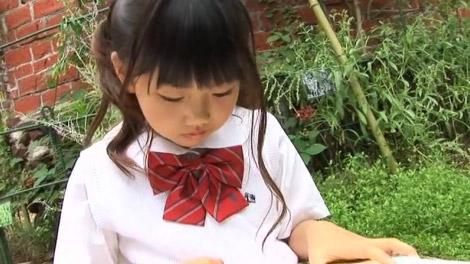 rina_hanagumi_00068.jpg