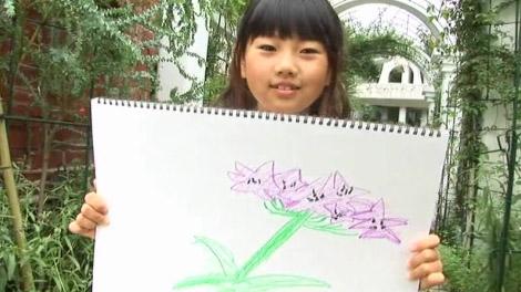rina_hanagumi_00069.jpg