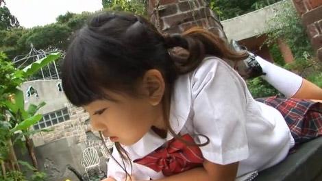 rina_hanagumi_00071.jpg