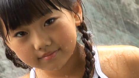rina_hanagumi_00081.jpg