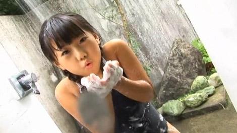 rina_hanagumi_00090.jpg