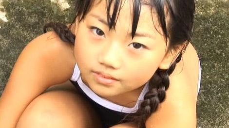 rina_hanagumi_00094.jpg
