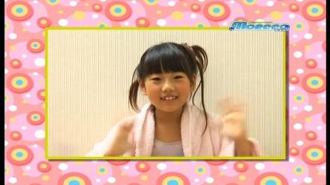 rina_hanagumi_00118.jpg