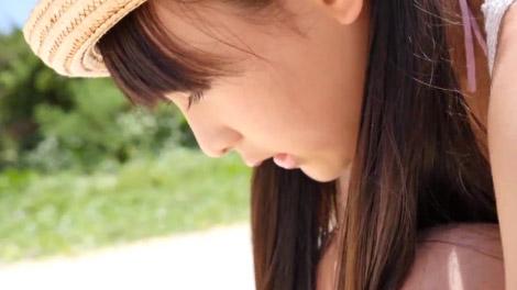 rira_doukoukai_00073.jpg