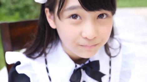 rira_doukoukai_00110.jpg