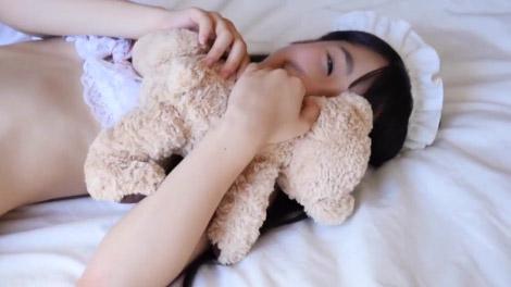 rira_doukoukai_00114.jpg