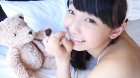 rira_doukoukai_00116.jpg