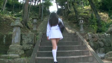 risa_bishojo_00000.jpg