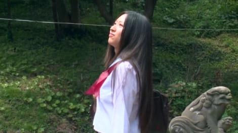 risa_bishojo_00001.jpg