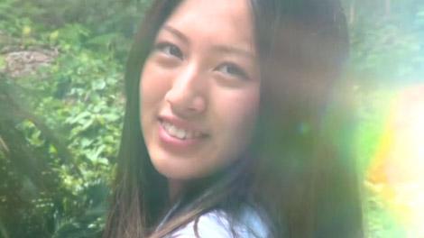 risa_bishojo_00002.jpg