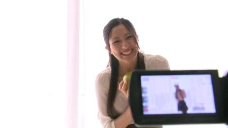 risa_bishojo_00033.jpg