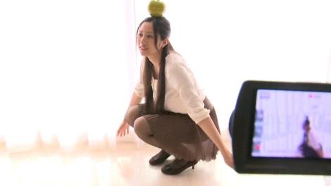 risa_bishojo_00034.jpg
