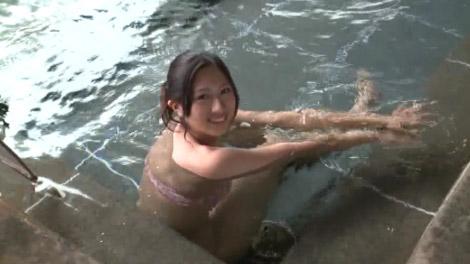 risa_bishojo_00047.jpg