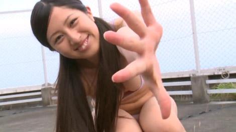 risa_bishojo_00063.jpg