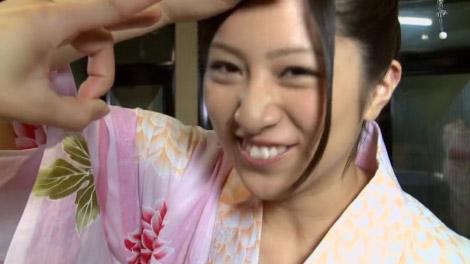 risa_bishojo_00077.jpg