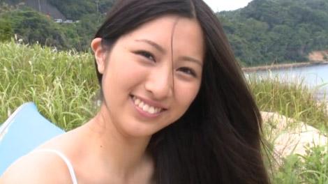 risa_bishojo_00083.jpg