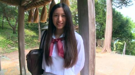 risa_bishojo_00093.jpg