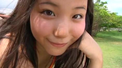rukairo_natsu_00032.jpg