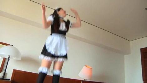 rukairo_natsu_00045.jpg