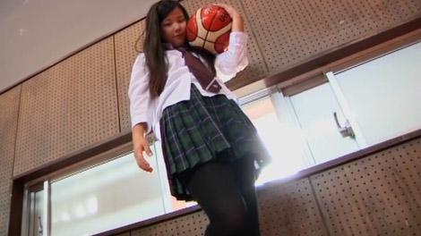 rukairo_natsu_00068.jpg