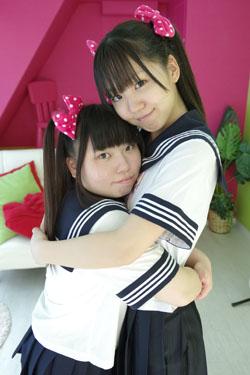 sachie_ayachan_to0004.jpg