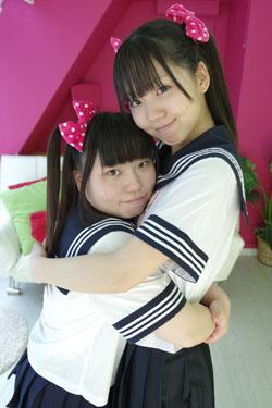 sachie_ayachan_to0006.jpg