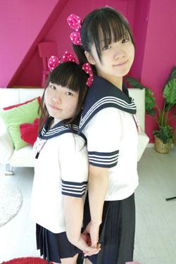 sachie_ayachan_to0007.jpg