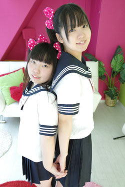 sachie_ayachan_to0008.jpg