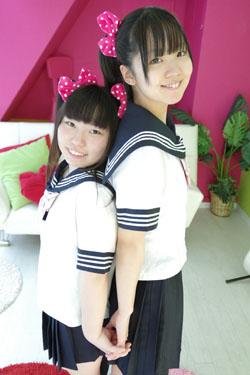 sachie_ayachan_to0009.jpg