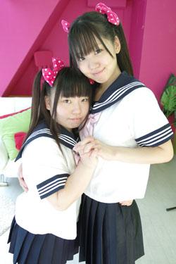 sachie_ayachan_to0010.jpg