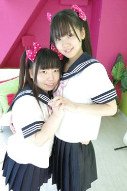 sachie_ayachan_to0011.jpg
